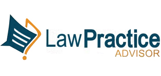 Law Practice Advisor logo