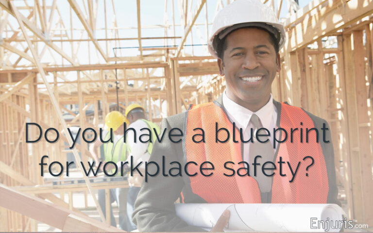 workplace accident prevention safety tips