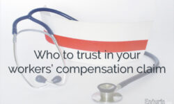 How Nurse Case Managers Affect Your Georgia Workers' Compensation Claim
