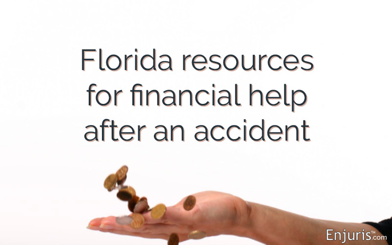 how to pay medical bills in florida