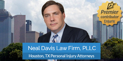 Neal Davis Law Firm