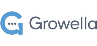Growella logo