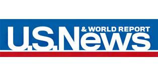 EE.UU. News
