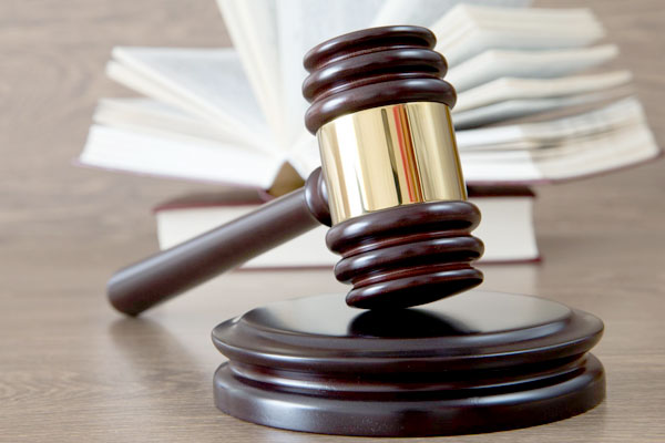 Fundamentos de la ley de lesiones personales