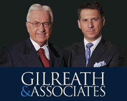 Gilreath and Associates