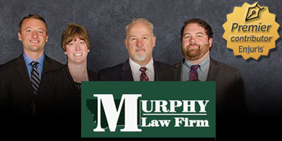 Murphy Law Firm