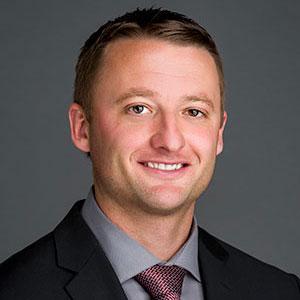 Matthew J. Murphy