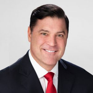Abogado de lesiones Brian White, Houston, Texas