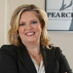 Edith A. Pearce