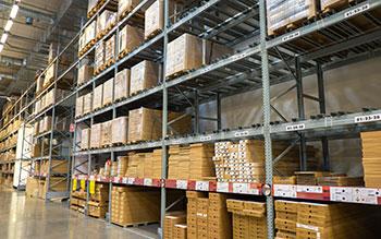Trabajadores de Amazon dicen que NY Warehouse no es seguro en medio de COVID-19