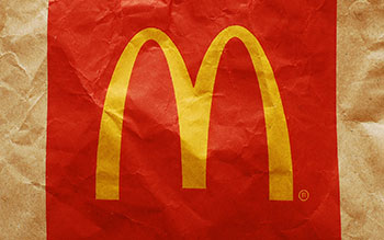 Workers Sue McDonald's over COVID-19 Outbreak