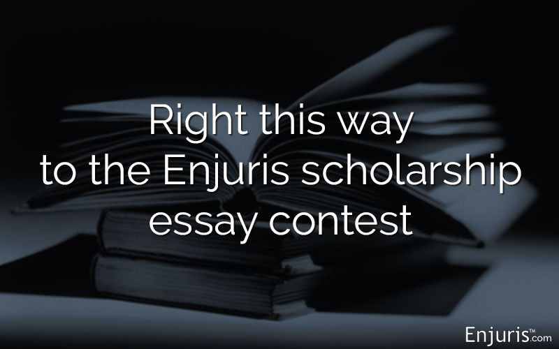 signet classics scholarship essay Important signet classics student scholarship essay contest corporate social responsibility a way hotel rwanda essay communicate with people in virtually any field.
