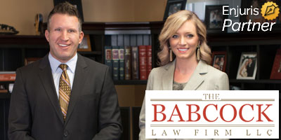 Babcock Law Firm