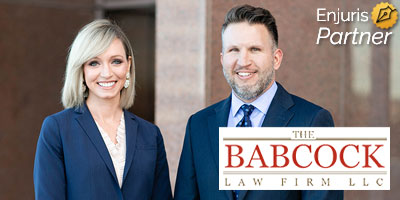 The Babcock Law Firm LLC