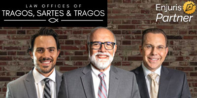 Tragos Sartes and Tragos
