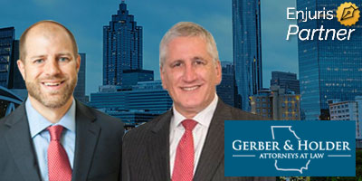 Gerber & Holder Law
