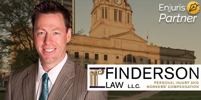 Finderson Law