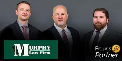 Bufete de abogados Murphy
