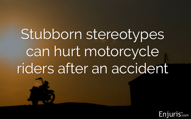 motorcycle, bikers, accidents
